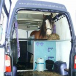 aberdeenshire-horse-box-hire